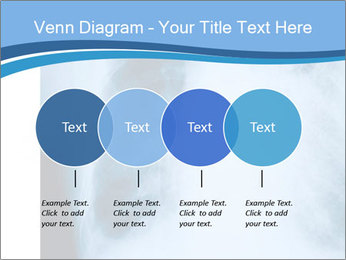 0000079540 PowerPoint Templates - Slide 32