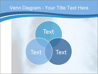 0000079540 PowerPoint Templates - Slide 33