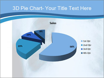 0000079540 PowerPoint Templates - Slide 35