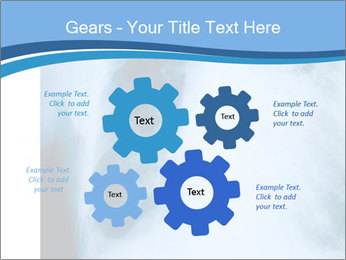 0000079540 PowerPoint Templates - Slide 47