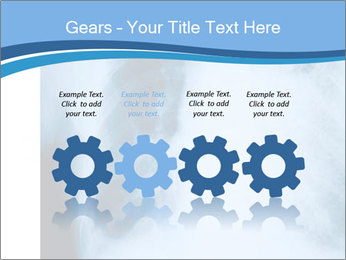 0000079540 PowerPoint Templates - Slide 48