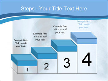 0000079540 PowerPoint Templates - Slide 64
