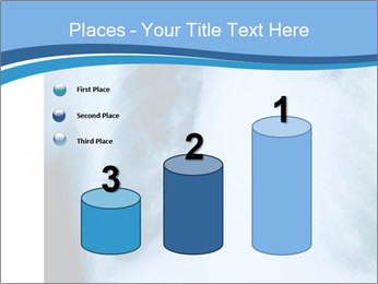 0000079540 PowerPoint Templates - Slide 65