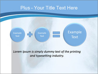 0000079540 PowerPoint Templates - Slide 75
