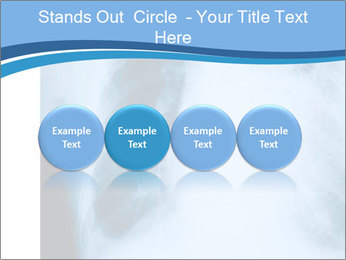 0000079540 PowerPoint Templates - Slide 76