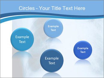 0000079540 PowerPoint Templates - Slide 77