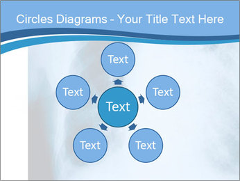 0000079540 PowerPoint Templates - Slide 78