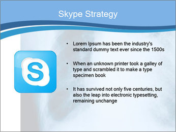 0000079540 PowerPoint Templates - Slide 8