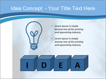0000079540 PowerPoint Templates - Slide 80