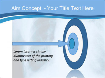 0000079540 PowerPoint Templates - Slide 83