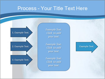0000079540 PowerPoint Templates - Slide 85