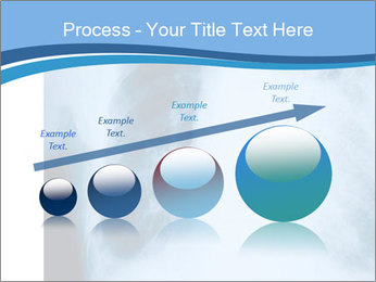 0000079540 PowerPoint Templates - Slide 87