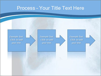 0000079540 PowerPoint Templates - Slide 88