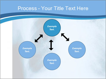 0000079540 PowerPoint Templates - Slide 91