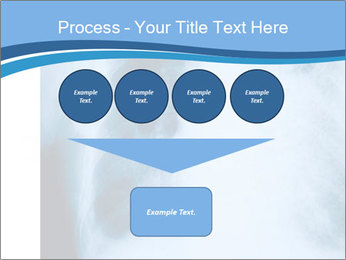0000079540 PowerPoint Templates - Slide 93
