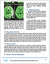 0000079540 Word Templates - Page 4