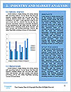 0000079540 Word Templates - Page 6