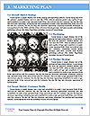 0000079540 Word Templates - Page 8
