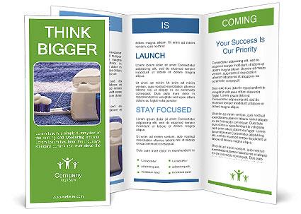 0000079541 Brochure Template