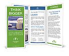 0000079541 Brochure Templates