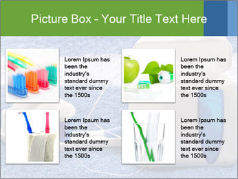 0000079541 PowerPoint Template - Slide 14
