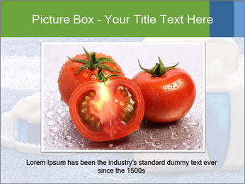0000079541 PowerPoint Template - Slide 16