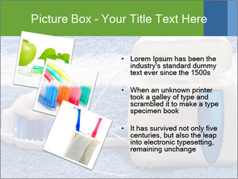 0000079541 PowerPoint Template - Slide 17