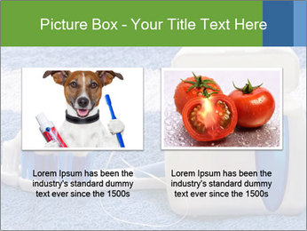 0000079541 PowerPoint Template - Slide 18