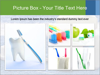 0000079541 PowerPoint Template - Slide 19