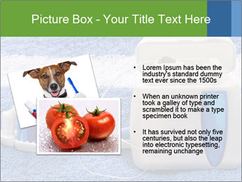 0000079541 PowerPoint Template - Slide 20