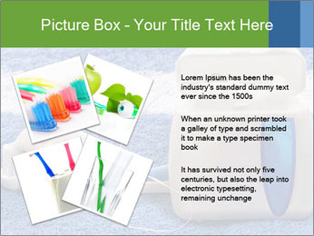0000079541 PowerPoint Template - Slide 23