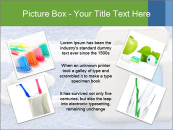 0000079541 PowerPoint Template - Slide 24