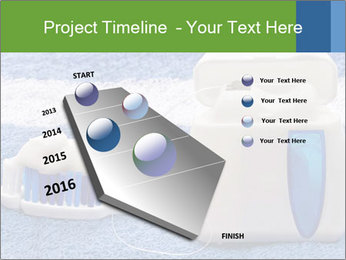 0000079541 PowerPoint Template - Slide 26