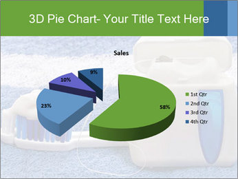 0000079541 PowerPoint Template - Slide 35