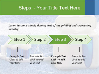 0000079541 PowerPoint Template - Slide 4