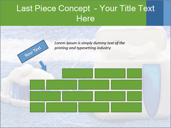 0000079541 PowerPoint Template - Slide 46