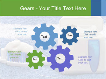 0000079541 PowerPoint Template - Slide 47