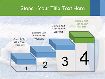 0000079541 PowerPoint Template - Slide 64
