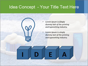 0000079541 PowerPoint Template - Slide 80
