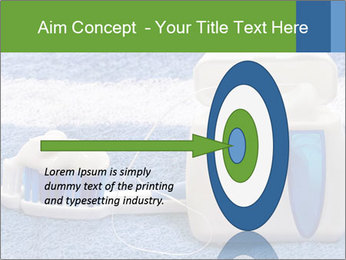 0000079541 PowerPoint Template - Slide 83