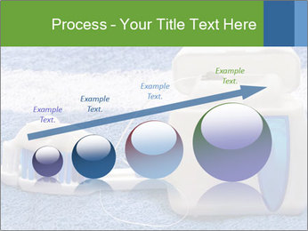 0000079541 PowerPoint Template - Slide 87