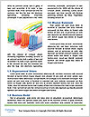 0000079541 Word Template - Page 4