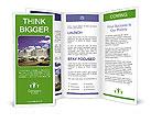 0000079542 Brochure Template