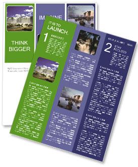 0000079542 Newsletter Templates