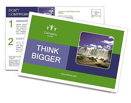 0000079542 Postcard Templates