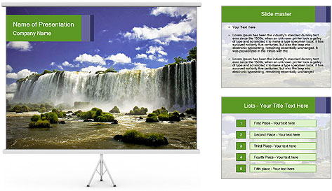0000079542 PowerPoint Template