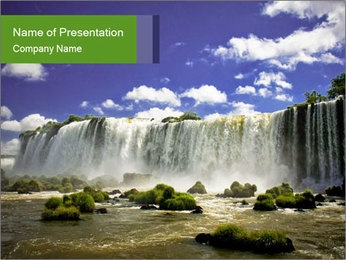 0000079542 PowerPoint Template - Slide 1
