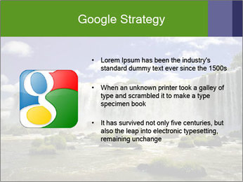 0000079542 PowerPoint Templates - Slide 10