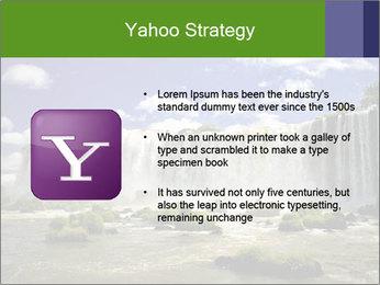 0000079542 PowerPoint Templates - Slide 11