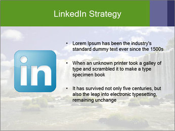 0000079542 PowerPoint Templates - Slide 12